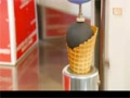 How it is Made - Ice Cream Cones English