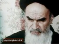 [19] Ten Lasting Events of the Islamic Revolution - Documentary - English