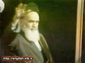 [20] Ten Lasting Events of the Islamic Revolution - Documentary - English