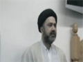 Friday Sermons(Khutbah Jumah)/17/02/2011- English-Arabic-URDU