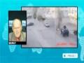Hypocrisy against Syria overwhelming - 17 Feb 12 - English