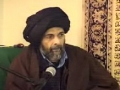 [46] Practical Tips for Purification of Soul - H.I. Abbas Ayleya - 16 Feb 2012 - English