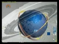 [19 Feb 2012] News Bulletin Sahar TV - Urdu