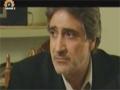 [32]  سیریل آپ کے ساتھ بھی ہوسکتاہے - Serial Apke Sath Bhi Ho sakta hai - Drama Serial - Urdu
