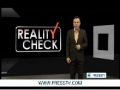Reality Check-Weekly review for week ending Friday February 17-02-18-2012 English