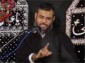Majlis e Sham e Ghareeban - 2011/1433 - Allama Syed Aqeel ul Gharavi Rizvi - Urdu