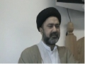 Friday Sermons(Khutbah Jumah)/24/02/2011- English-Arabic-URDU