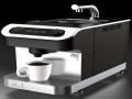 How It is Made-Coffee Machine - English
