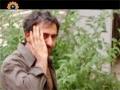 [39]  سیریل آپ کے ساتھ بھی ہوسکتاہے - Serial Apke Sath Bhi Ho sakta hai - Drama Serial - Urdu