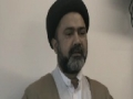 Friday Sermons (Khutbah Jumah) March 02 2012 - English - Arabic - Urdu