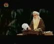 Ashaab-e-Imam Hussain a.s - Abu Shaasa - Part 13 - Urdu