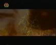 Ashaab-e-Imam Hussain a.s - Aslam Ibn-e-Umaro - Part 14 - Urdu