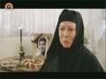 [45]  سیریل آپ کے ساتھ بھی ہوسکتاہے - Serial Apke Sath Bhi Ho sakta hai - Drama Serial - Urdu