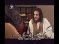Sargashte - 02B - Ubaidullah ibne Hurr e Jofi (Farsi sub English)