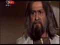 Sargashte - 04A - Ubaidullah ibne Hurr e Jofi (Farsi sub English)