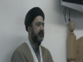 Friday Sermons(Khutbah Jum'ah)/16/03/2012- English-Arabic-URDU