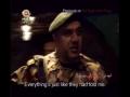 The Edge of Fire 11/14 - Farsi sub English