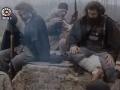 The Edge of Fire 12/14 - Farsi sub English