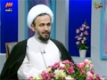 حديث غدير : استاد پناهيان Hadith Ghadir - Farsi