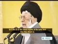 [22 Mar 2012] Iran - West Row Roots - News Analysis - Presstv - English