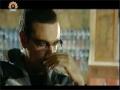 [53]  سیریل آپ کے ساتھ بھی ہوسکتاہے - Serial Apke Sath Bhi Ho sakta hai - Drama Serial - Urdu