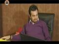 [55]  سیریل آپ کے ساتھ بھی ہوسکتاہے - Serial Apke Sath Bhi Ho sakta hai - Drama Serial - Urdu
