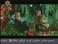 [56]  سیریل آپ کے ساتھ بھی ہوسکتاہے - Serial Apke Sath Bhi Ho sakta hai - Drama Serial - Urdu