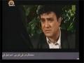 [57]  سیریل آپ کے ساتھ بھی ہوسکتاہے - Serial Apke Sath Bhi Ho sakta hai - Drama Serial - Urdu