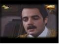 [10] مسلسل أنا القدس - الحلقة العاشرة | Ana Al-Quds - Arabic