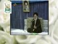 Quran Dar kalam e Rehbar Persian - sub Urdu