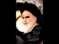 [52] Spring of Truth - Excerpts from Speeches of Imam Khomeini (r.a) - English