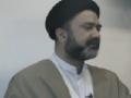 Friday Sermons(Khutbah Jumah)/23/03/2012- English & Urdu