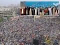[2] PAKISTAN BANAYA THA PAKISTAN BACHAYEN GAY - Quran o Ahlebayt Conference - 25 March 2012 - Urdu