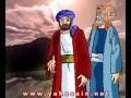سوء الخلق - القصة الثانية Short Moral Stories - Arabic