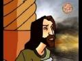 الخيانة - القصة الثانية Short Moral Stories - Arabic