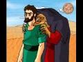 الحسد - القصة الأولى Short Moral Stories - Arabic
