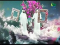 طه - الشيخ حسين الأكرف و صلاح الهاشم Nasheed - Arabic