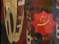[25 Mar 2012] Bazme Anjum - Urdu