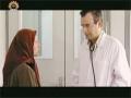 [07] Drama Serial Factor 8 - سیریل فیکٹر 8 - Sahartv - Urdu