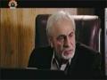 [09] Drama Serial Factor 8 - سیریل فیکٹر 8 - Sahartv - Urdu