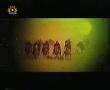 Ashaab-e-Imam Hussain a.s - Zargama Ibn-e-Malik - Part 18 - Urdu