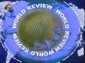 Political Analysis - World Review - 17th Feb 2008 - English