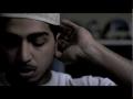 [Short Clip] Battle Your Nafs: Fajr - English