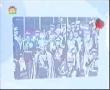 English Program on Islamic Revolution in Iran - Dawn of Awakening - Part 9 - English