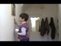 عالم الطفولة Childish - 100 Second Short Film - Farsi sub Arabic