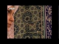 الحجاب Hijab - 100 Second Short Film - Farsi sub Arabic
