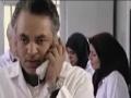 [16] Drama Serial Factor 8 - سیریل فیکٹر 8 - Sahartv - Urdu