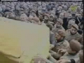Funeral of Imad Mughniyah