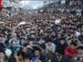 Gilgit Baltistan mass genocide of Shia Muslims - Urdu
