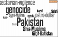 VIEWERS DISCRETION ADVISED Gradual Genocide of Shia Muslims - What happened in Chilas? by Nakvisson - Urdu